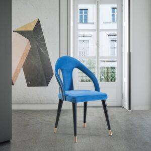 Yaldız Sandalye