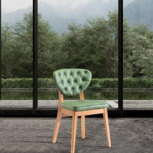 Kapi Sandalye