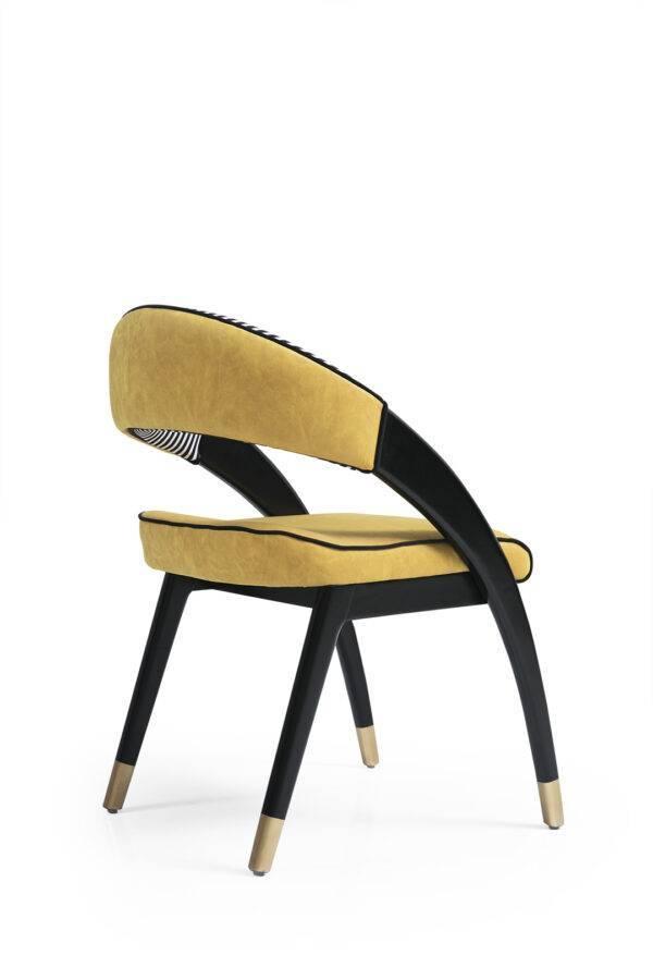 Apple Sandalye