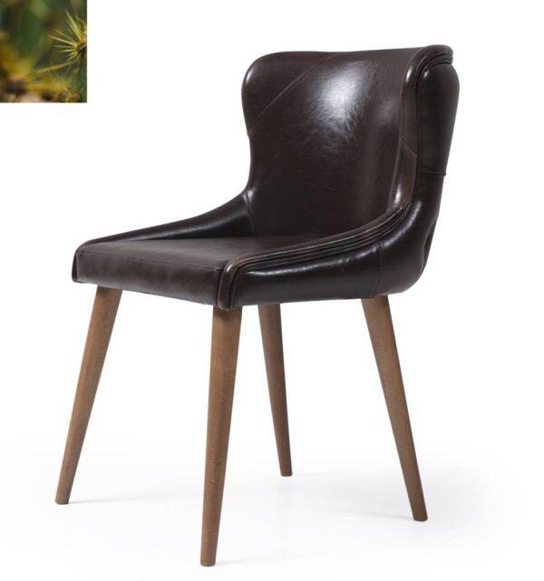Kuğu Sandalye