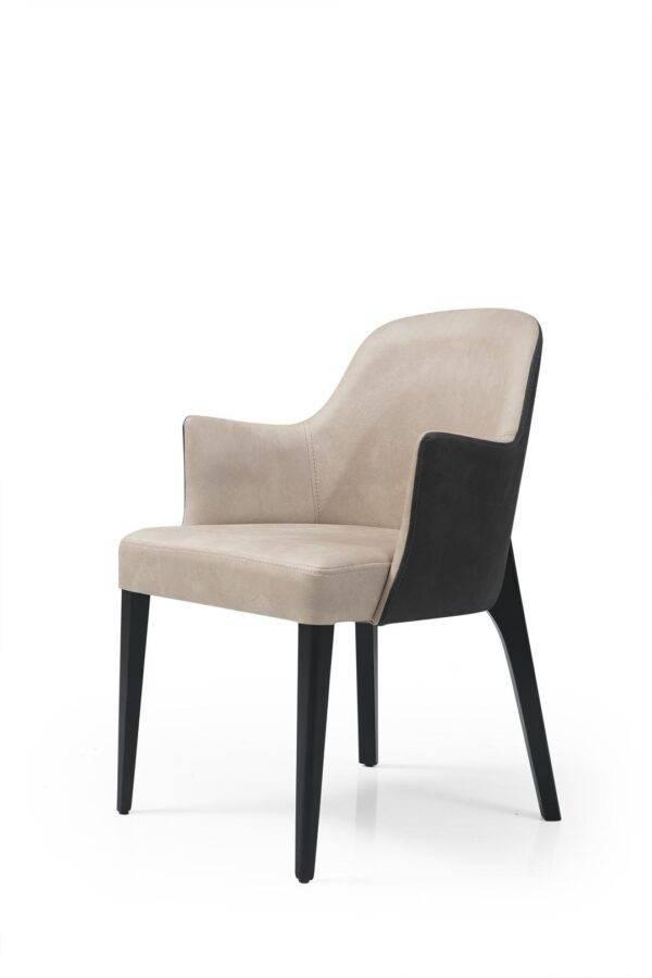 Neptün Sandalye