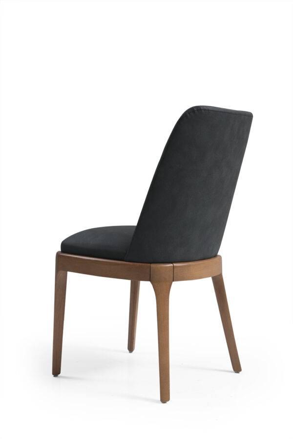 Pırlanta Sandalye