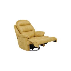 sallanır baba koltuğu