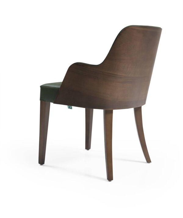 Vista Sandalye